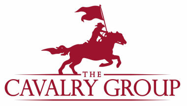 he Cavalry Group